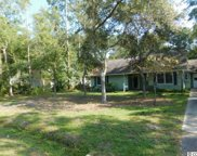 88 Heron Way, Pawleys Island image