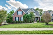4021 Fremantle Cir, Spring Hill image