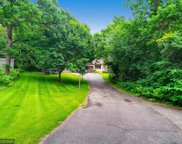 4409 Overlook Drive, Bloomington image