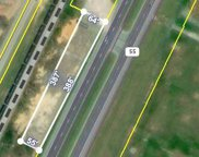 2856 New Tullahoma Hwy, Manchester image