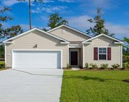 2237 Blackthorn Dr., Conway image