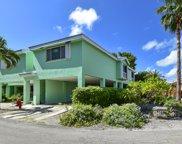 9818 Magellan Drive, Key Largo image