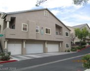 2153 QUARTZ CLIFF Street Unit #103, Las Vegas image