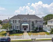 76 Walnut Road, Ocean City image
