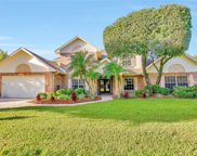 45 Timberland S Circle, Fort Myers image