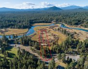 54629 Silver Fox  Drive, Bend image
