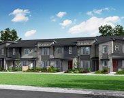 2054 S Upham Way, Lakewood image
