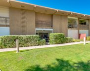 6125 E Indian School Road Unit #159, Scottsdale image
