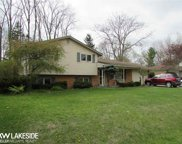 53159 Brookfield, Shelby Twp image
