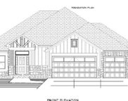 5832 N Timber View Court, Parkville image
