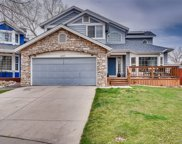 4227 E 130th Drive, Thornton image