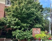 2626 Peachtree Road NW Unit 402, Atlanta image