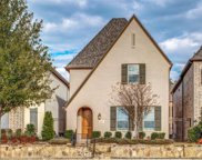 6117 Millie Way, McKinney image