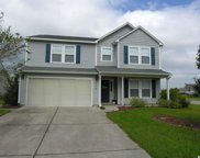 276 Palmetto Glen Dr., Myrtle Beach image