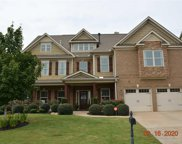 14 Fort Drive, Simpsonville image