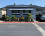 510 Saddle Brook Drive 281, San Jose image