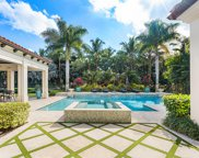 11772 Calleta Court, Palm Beach Gardens image
