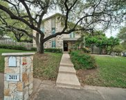 2411 Lost Creek Blvd, Austin image