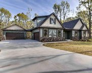 376 W Darby Road, Taylors image