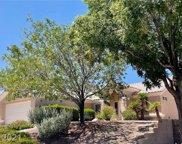 10924 Fort Valley Avenue, Las Vegas image