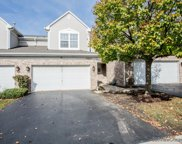 11037 W 72Nd Street, Indian Head Park image
