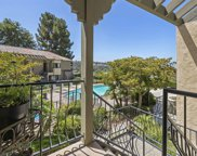 7360 Park Ridge Blvd Unit #217, Del Cerro image