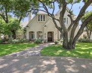 6714 Meadow Road, Dallas image