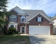 416 Blackberry Ln., Myrtle Beach image