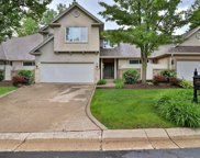 1082 Mission Hills Court, Chesterton image