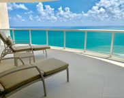 17555 Collins Ave Unit #3202, Sunny Isles Beach image