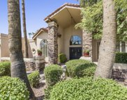 11426 N 54th Place, Scottsdale image