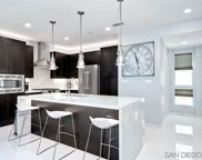 8334 Ridge Ct, Mission Valley image