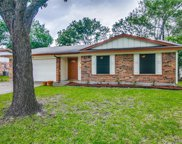 416 Southlake Drive, Forney image