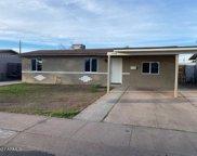 2236 W Lupine Avenue, Phoenix image