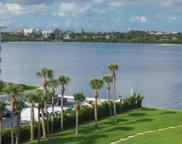 2760 S Ocean Boulevard Unit #513, Palm Beach image