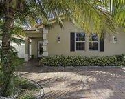 3310 Elizabeth Place S, Palm Springs image