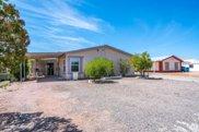 1268 S Hale Drive, Apache Junction image