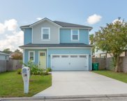 646 LOWER 8TH AVE S, Jacksonville Beach image