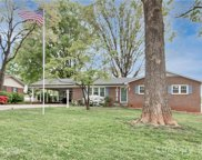 129 Deal  Lane, Statesville image