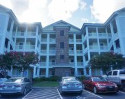 4837 Luster Leaf Circle Unit 202, Myrtle Beach image