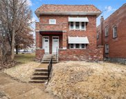 1010 Commodore  Drive, St Louis image