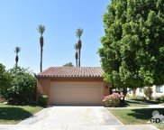 17 Seville Drive, Rancho Mirage image