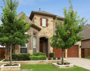 655 Banbury Road, Coppell image