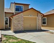 10440 W Fair Avenue Unit B, Littleton image