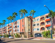 860 Turquoise Street Unit #226, Pacific Beach/Mission Beach image