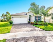 6107 Wildfire Way, West Palm Beach image