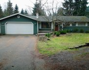 13706 29th Ave SE, Mill Creek image