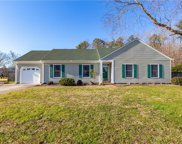 2740 Derry Drive, South Chesapeake image