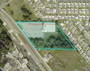 2818 N Tamiami TRL, North Fort Myers image