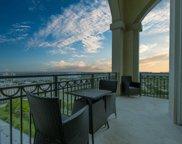550 Okeechobee Boulevard Unit #Uph-01, West Palm Beach image